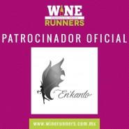 Wine Runners