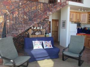 En'kanto Living Room