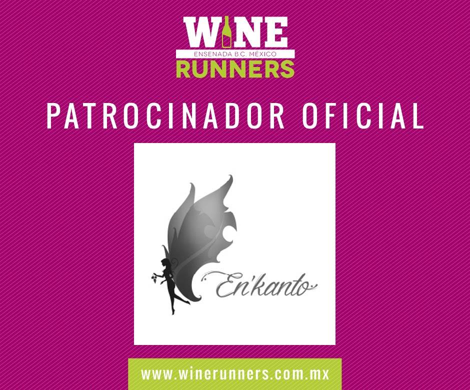 Wine Run Ensenada
